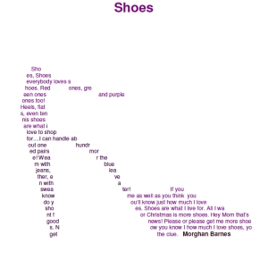 PicPoem_shoes